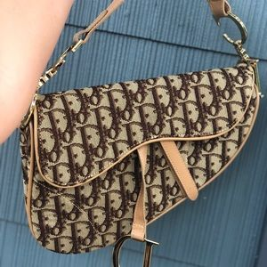 Handbags - Handbag